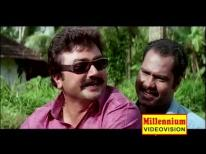 Kalabhavan Mani Comedy | Non Stop Malayalam Comedy | Malayalam Film Comedy Collections
