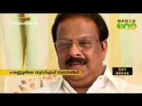 UDF നായി മത്സരരംഗത്തിറങ്ങാന് സുധാകരനുമേല് സമ്മർദ്ദം | KANNUR | Loksabha election 2019