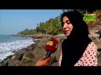 Ghazal: Dhana Raziq retain first place