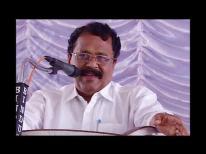 ശബരിമല സുവര്ണാവസരം- ശ്രീധരന് പിള്ളയുടെ ശബ്ദരേഖ പുറത്ത്