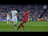 Real Madrid 4-2 Bayern Munich 2017 Highlights & Goals