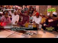 നിസാമുദീൻ ദർഗയിൽ ഖവാലിയുടെ റംസാൻ രാവുകൾ