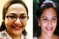 anju death hoax actress