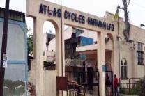 atlas-cycles