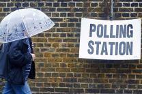 britain-voting