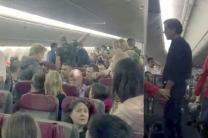 drunken-at-flight