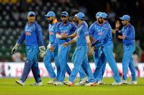 indian team.jpg