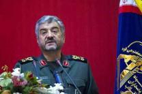 iran-president-23