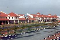 nedumbassery-airport2.jpg