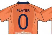 orange-joursey