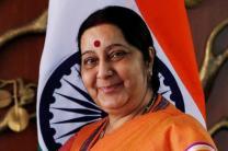 sushama-swaraj