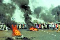 west-bengal-violence