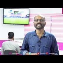 World Cup Analysis Cricket World Cup Madhyamam Video