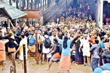 Sabarimala Strike-kerala online news