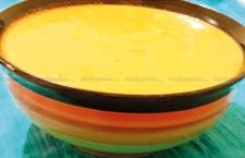 paneer-butter-masala