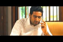 Purakathumbol Malayalam Short Film ( HD )