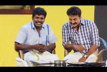 ഒരു ഹർത്താൽ കല്ല്യാണം Comedy Skit | Latest Malayalam Comedy Skit | Malayalam Comedy Stage Show 2016