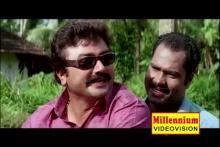 Kalabhavan Mani Comedy | Non Stop Malayalam Comedy | Malayalam Film Comedy Collections
