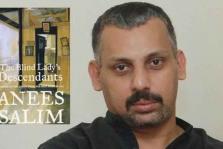 Anees-Salim