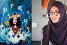 Artist-Shabna-Sumayya