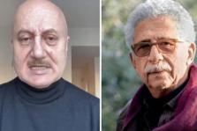 anupam-kher-and--Naseeruddin-Shah