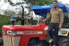 dhoni-tractor1