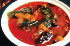 kannur-onion-pickles