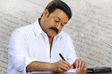 mohanlal-writing-blog