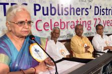 mridula-sinha-speech