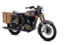 royal-enfield-classic