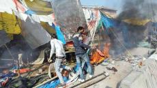 Delhi-riot