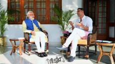 Modi-and-Akshay-Kumar