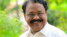 PS Sreedharanpillai