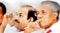 Pinarayi-with-Kodiyeri