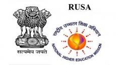 RUSA-Project