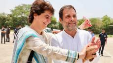 Rahul-and-Priyanka