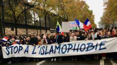 anti-islamophobia-march-111119.jpg