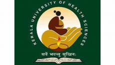 kerala-university-health-science