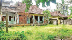 koodathil-tharavadu-261019.jpg