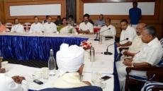 navoddhana-moolya-samrakshana-samiti