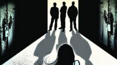 rape-malayalam news