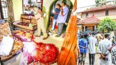 thazhathangady-Murder-Case
