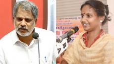 vijayaraghavan-and-ramya
