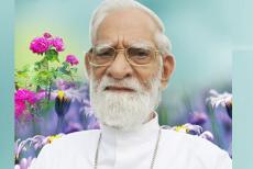 bishop mar abraham matam death
