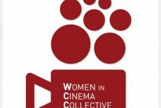 Women in Cinema Collective