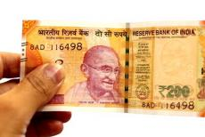 200-note1