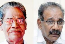 AK-Saseendran-Anathalavattom-Anandan