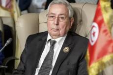 Abdelkader-Bensalah