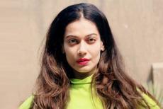 Actress-Payal-Rohatgi