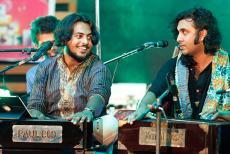 Adil,-Irfan-,-Jawed-main